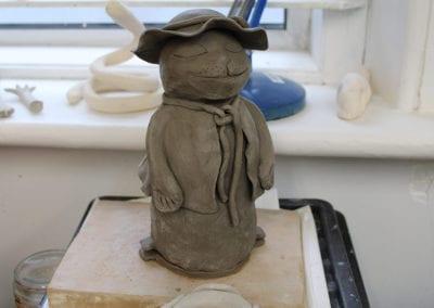 clay-classes-croydon