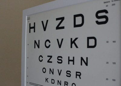 low-vision-clinic-croydon