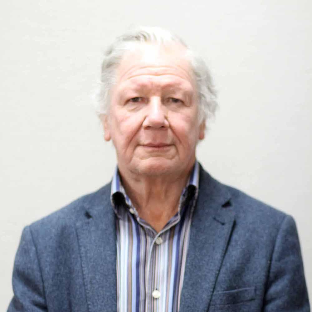 Richard Wragg