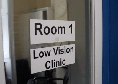 low-vision-clinic