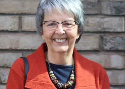 Sue Ardley